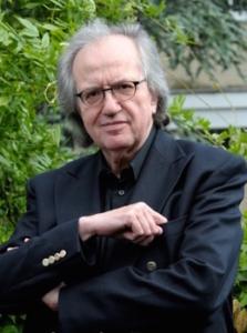Prof. Dr. Helmut Reuter